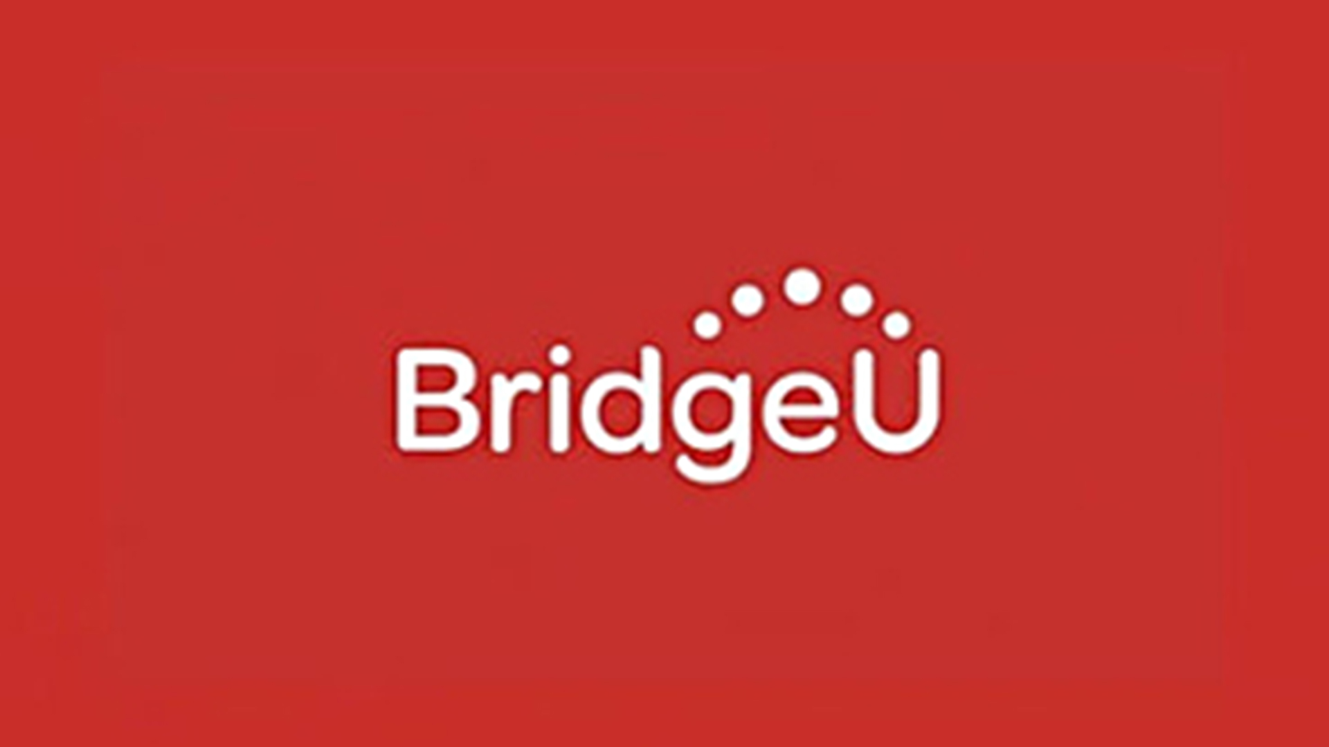 BridgeU